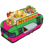 mexican food truck - hungry wheeles-04-04