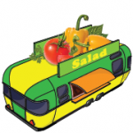 salads and fruit food truck - hungry wheeles-04-04-04