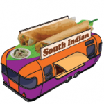 south indian food truck - hungry wheeles-04-04